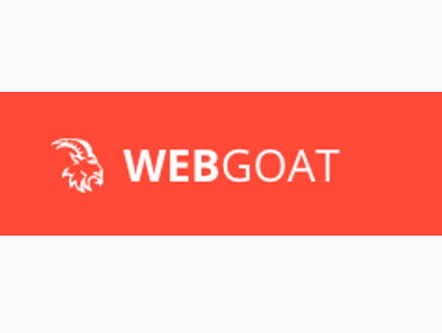Webgoat open source project